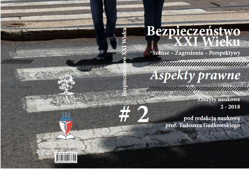 Bezp.-nr-2-okładka