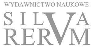 Wydawnictwo Naukowe SILVA RERUM-