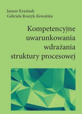 kusp_okładka