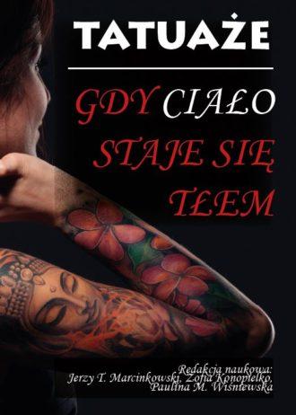 Tattoo_przód