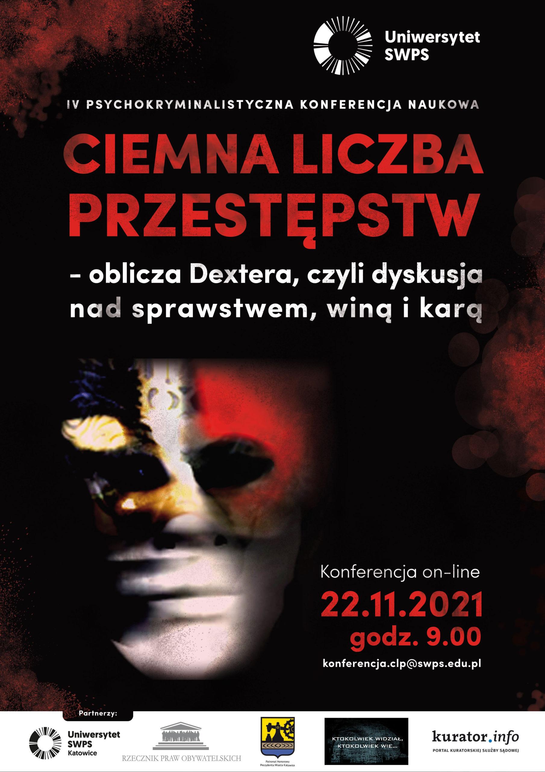 PLAKAT_CIEMNA-LICZBA-